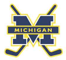 For Michigans Playoff Hopes: A Changing Game Vs Notre Dame