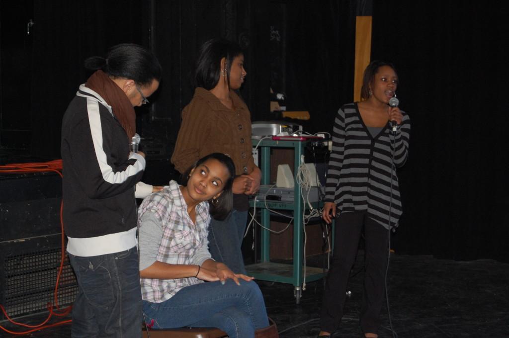 NAAPID 2010