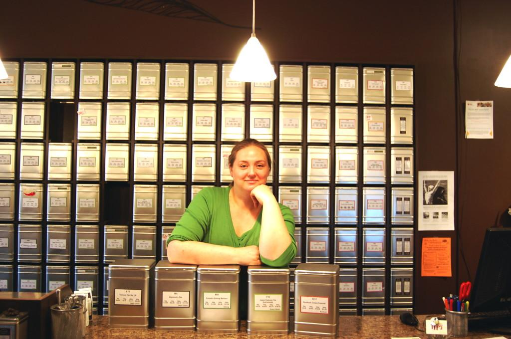 A+Locally+Owned+Tea+House+Provides+High+Quality+Tea