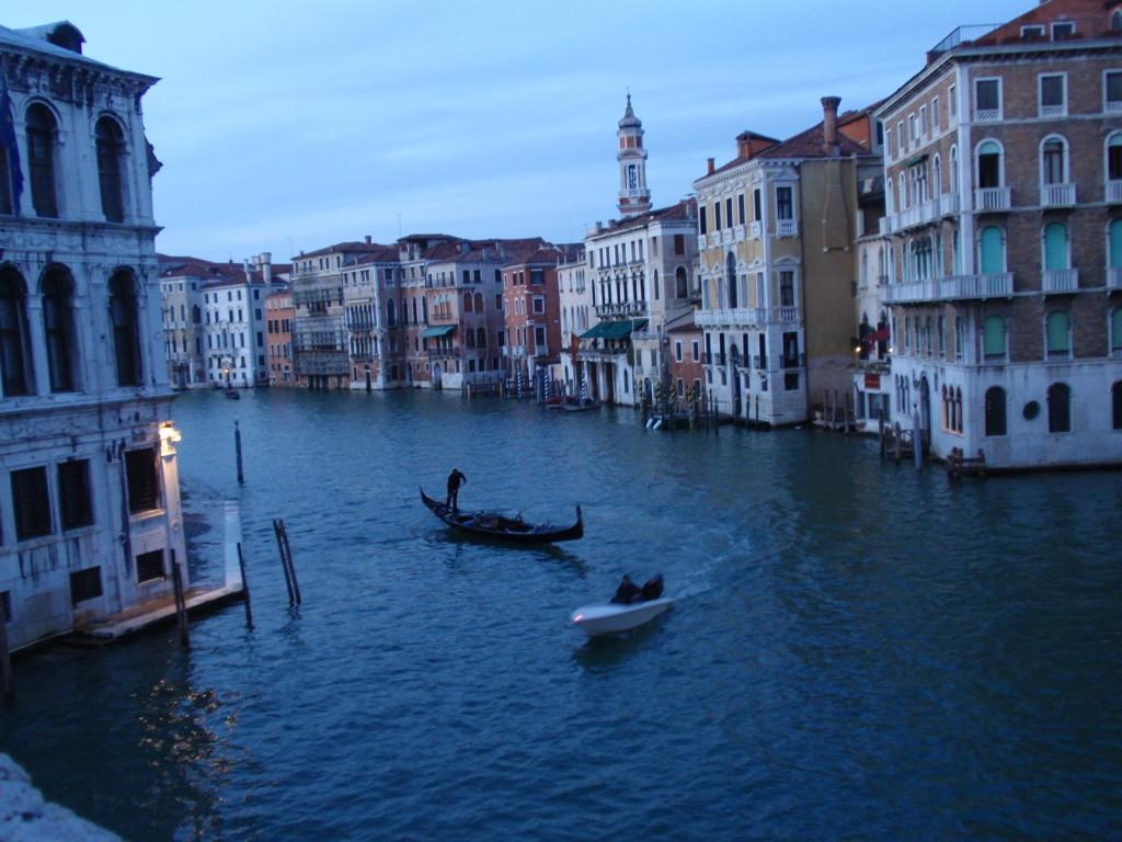 The+Grand+Canal%2C+Venice