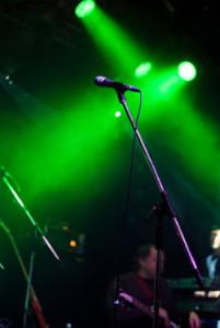 Band Review: The Macpodz