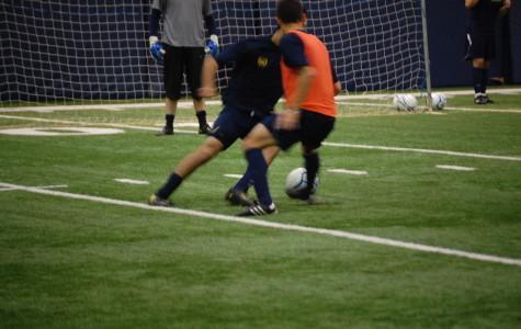 Michigan Soccer