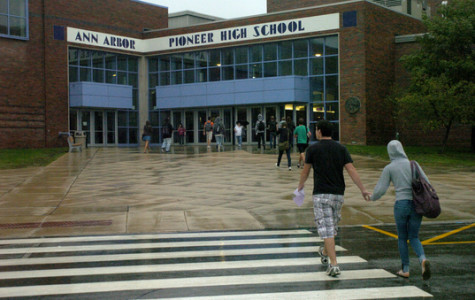 31 students suspended from Pioneer after senior scavenger hunt