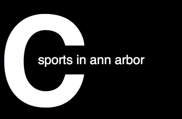 Sports in Ann Arbor: September