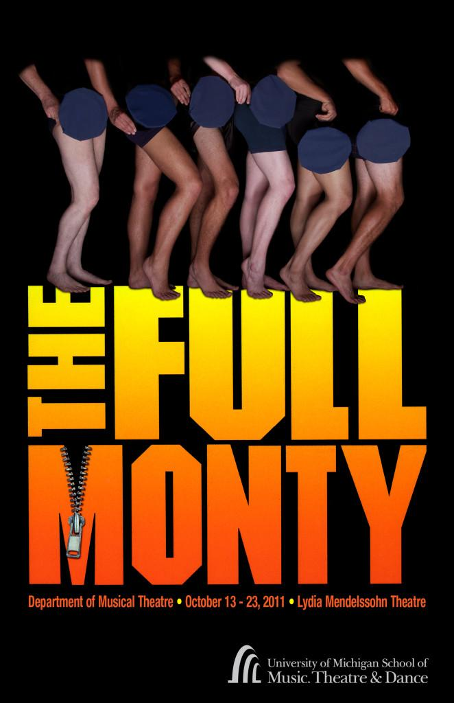 %22The+Full+Monty%22+continues+October+20th-23th++Photo+Credit%3A+CAP+Designs