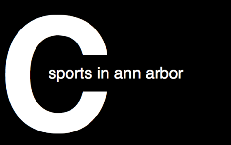 Sports In Ann Arbor: October
