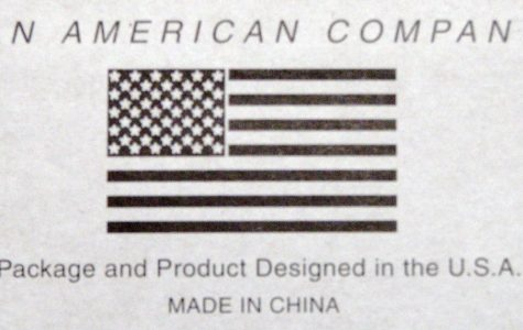 "Why ""Made in America"" Shouldn't Be a Deal-Breaker"