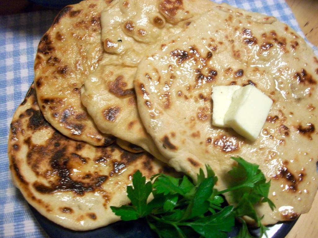 Try+this+buttery%2C+crunchy%2C+bubbly+naan.++