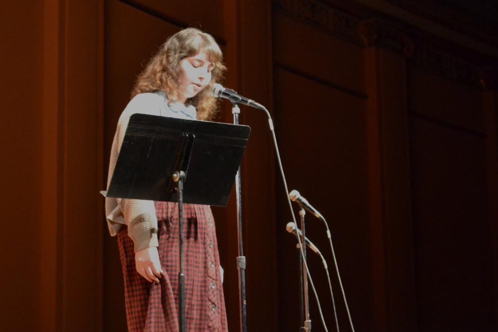 Poetry+Night+Celebrates+Ann+Arbor+Area+Poets