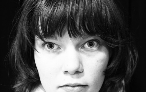 300 Words: A Profile of CHS Senior Jess Maronen