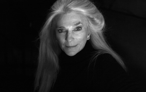Folk Legend Judy Collins Sold Out Two Shows at The Ark