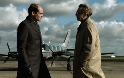 "This Is Not Your Parents' ""Tinker Tailor"""