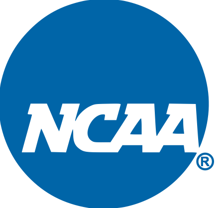 Student athletes affected by NCAA's denial of CHS classes