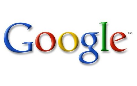 Google's New Privacy Policy Becomes Effective March 1, 2012