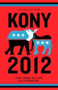 The Kony Video