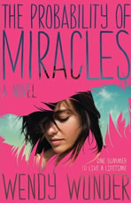 Review: The Probability of Miracles