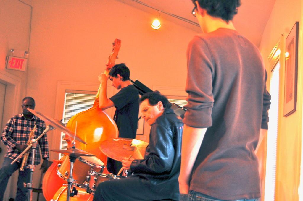 Trio+X+Critiques+The+CHS+Jazz+Program+