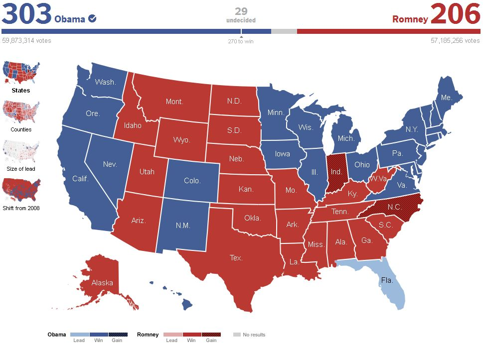 What+Comes+After+the+Election%3F