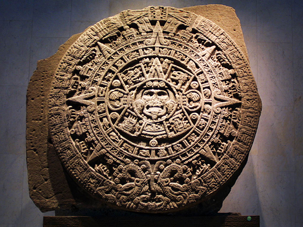 The+Mayan+Calendar+artifact+found+in+Guatemala+that+tells+us+the+%22end+date.%22+