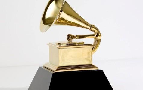 2013 Grammys Recap