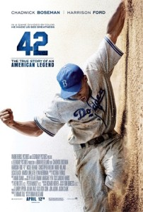 """42"" Simply Good"