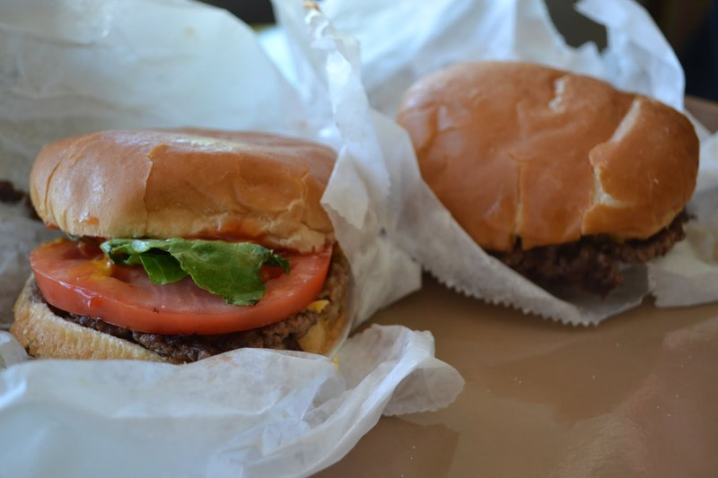 Blimpy+Burger%27s+delight.