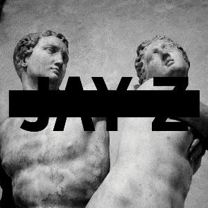 """Jay-Z: """"Magna Carta….Holy Grail"""""""
