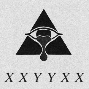 """XXYYXX: """"XXYYXX"""""""