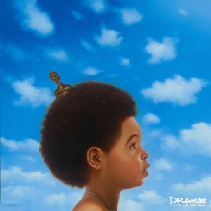 "ALBUM REVIEW: Drake's ""Nothing Was The Same"""