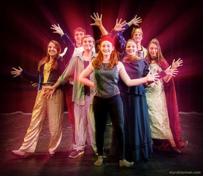 The+cast+of+PIPPIN+opened+Friday%2C+Nov.+8+at+7%3A30+PM.+Catch+their+last+three+performances%3A+Friday%2C+Nov.+15%2C+at+7%3A30+PM%2C+Saturday%2C+Nov.+16%2C+at+7%3A30+PM%2C+and+Sunday%2C+Nov.+17%2C+at+2+PM.