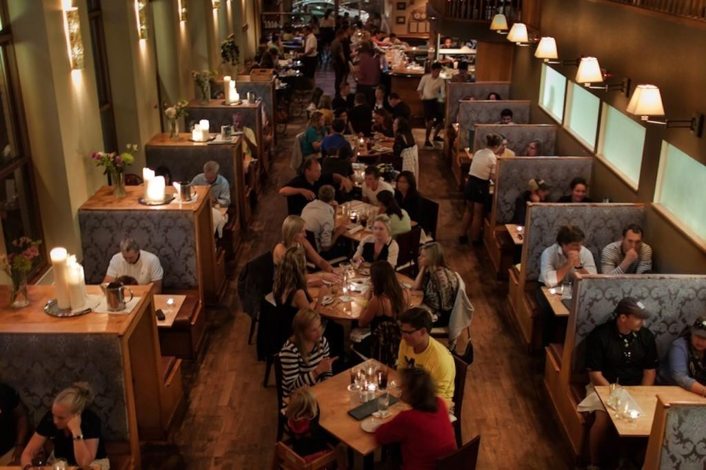 Photo+Credit%3A+Sava%27s+Restaurant