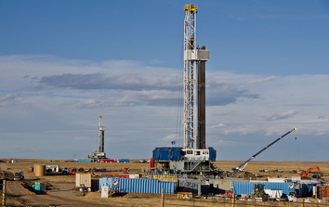 The Fracturing Truth of Fracking