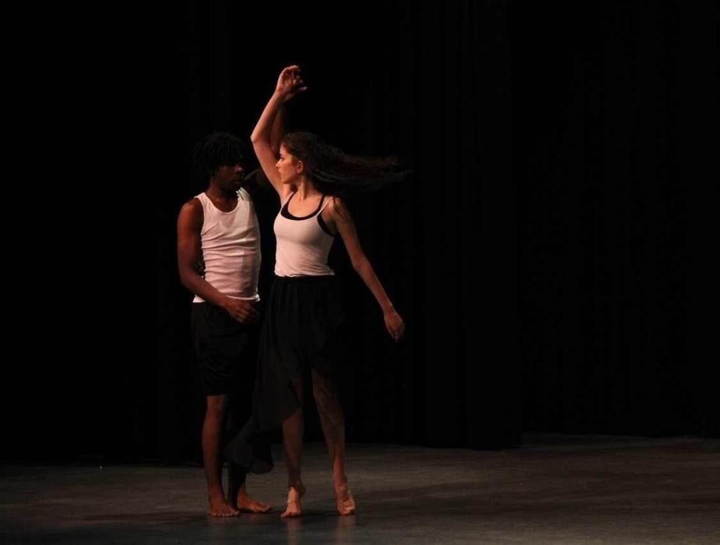 A+Dancer%E2%80%99s+Take+on+College