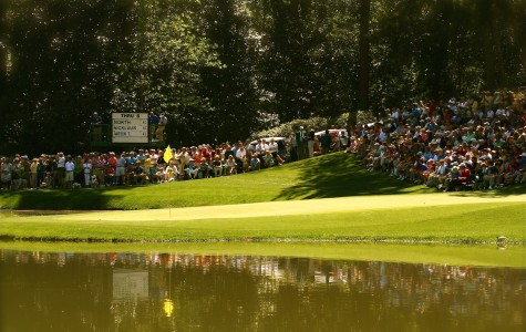 2014 Masters Preview