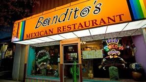 Banditos Restaurant located at 216 S 4th Ave