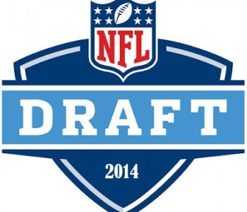 NFL Draft: Top 10 Picks