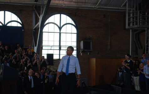 President Obama's Minimum Wage Speech Receives Praise