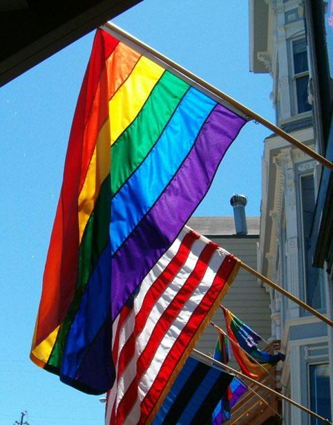 Michigan's Brief Legalization of Same-Sex Marriage