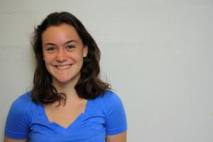 Photo of Eve Kausch