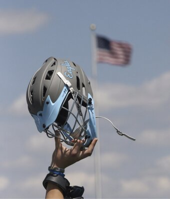 Skyline Lacrosse Finishes Record-Setting Season