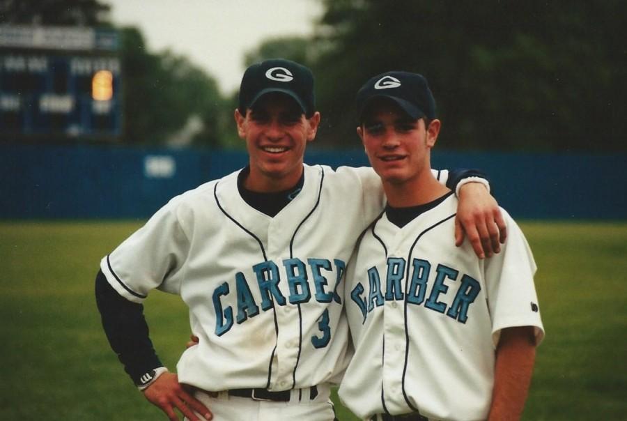 Morosi+High+School+Baseball+Team