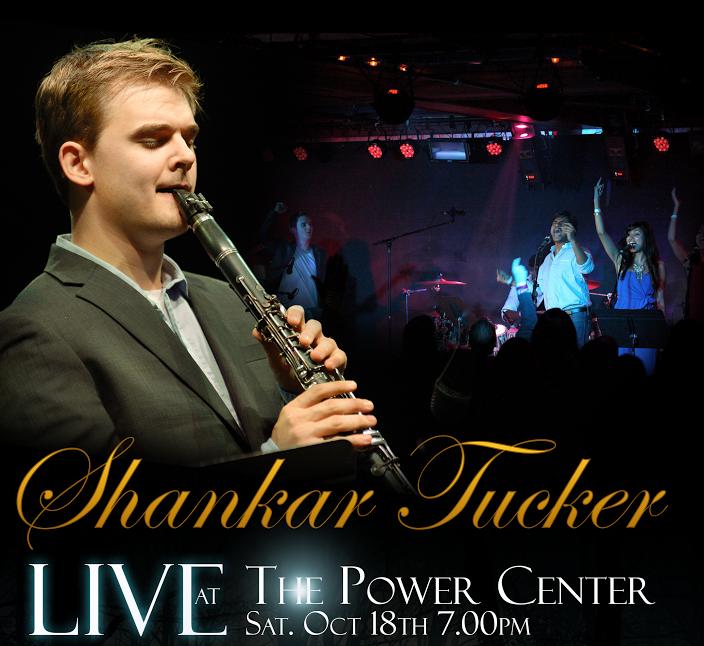 %28taken+from+Shankar+Tucker%27s+Facebook+page%29
