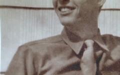 Danny Galloway : An Average Twentieth Century Life