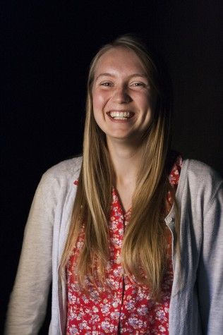Photo of Marianne Cowherd