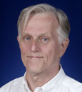Bob Johnson: War, Politics and Membrane Biology