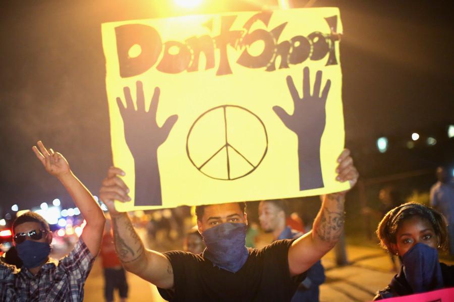 Ferguson+and+Gun+Rights