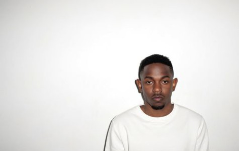 "Song of the Day- ""The Blacker the Berry"" by Kendrick Lamar"