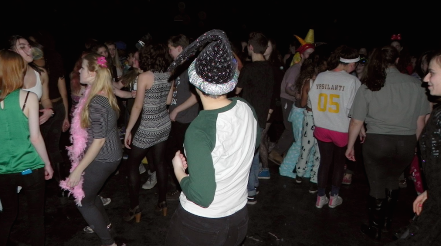 On+the+Dancefloor+%28Photo+Credits+to+Fiona+McKillop%29