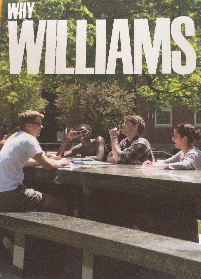 Williams+College