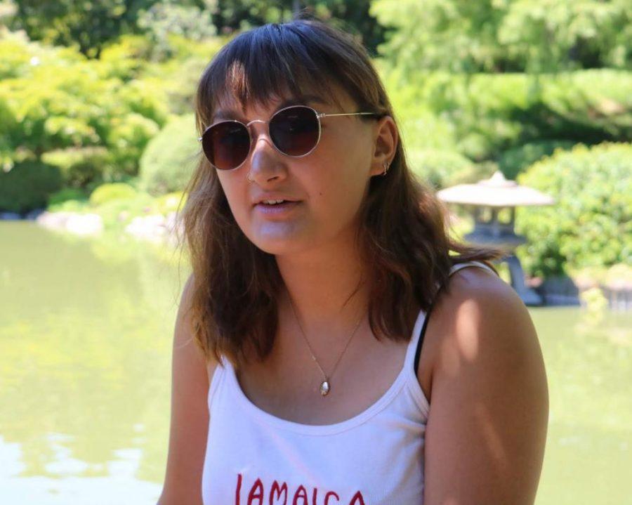 Mira Simonton-Chao